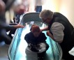May 31, 2015 Baptism