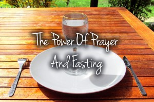 The-Power-of-Prayer-and-Fasting-Image
