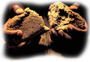 breaking_bread