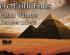 Where Faith Ends